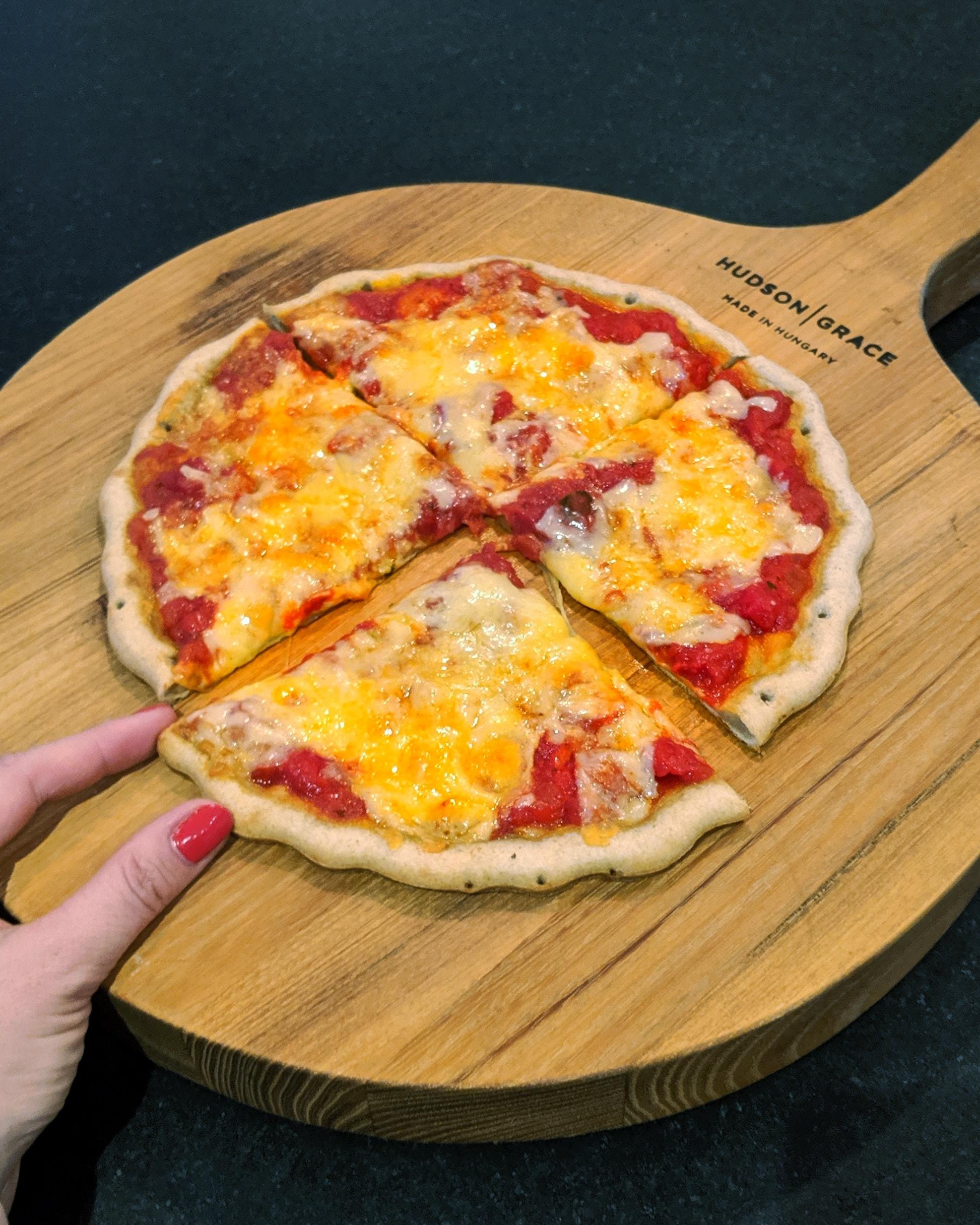 pizza-keto-ceto-lebootcamp-orsoni