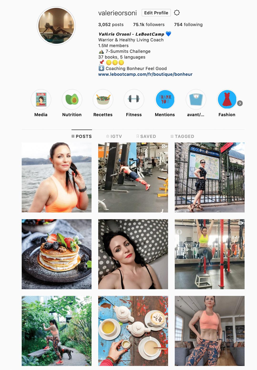instagram-orsoni-lebootcamp