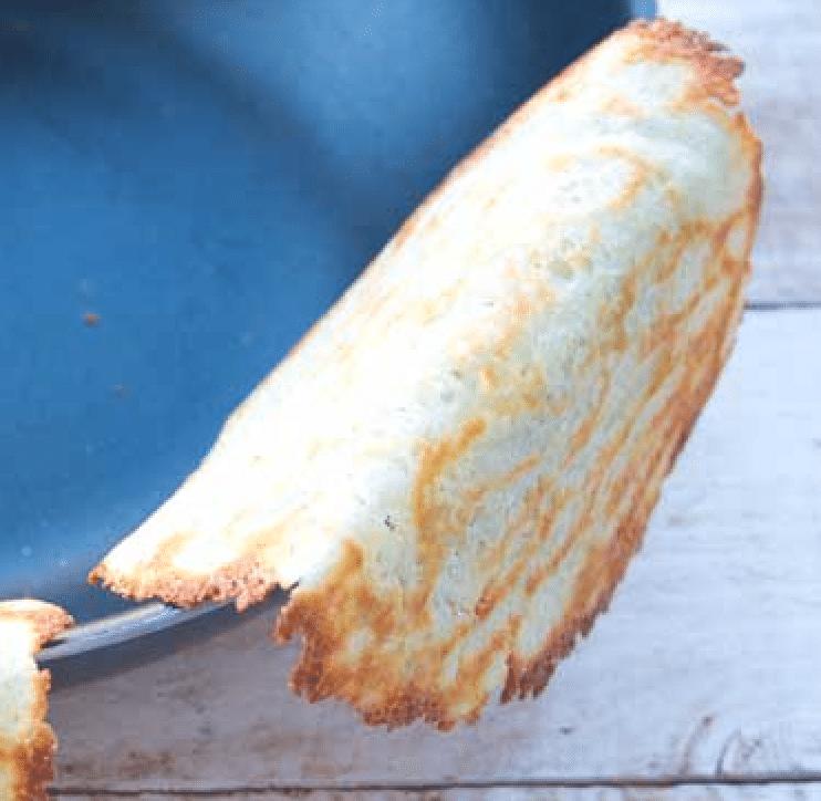 keto-tortilla-orsoni-lebootcamp