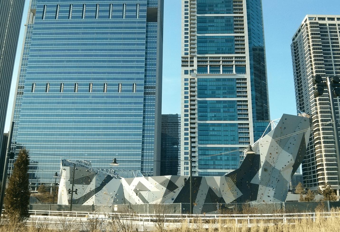 chicago-grimpe-orsoni