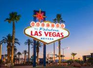Carnets de Voyage : Las Vegas, façon LeBootCamp