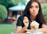 Régime : 11 astuces pour mieux gérer le sentiment de culpabilisation