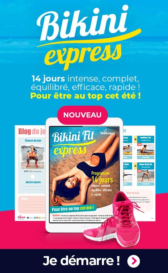 push-bikinifit-express