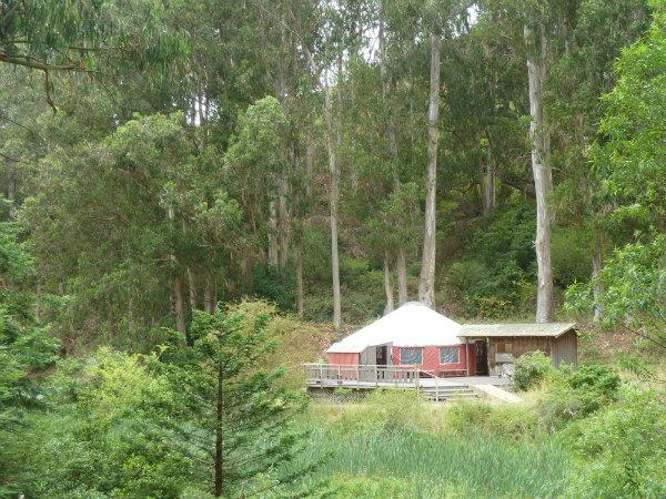 yurt-orsoni-fete-des-meres