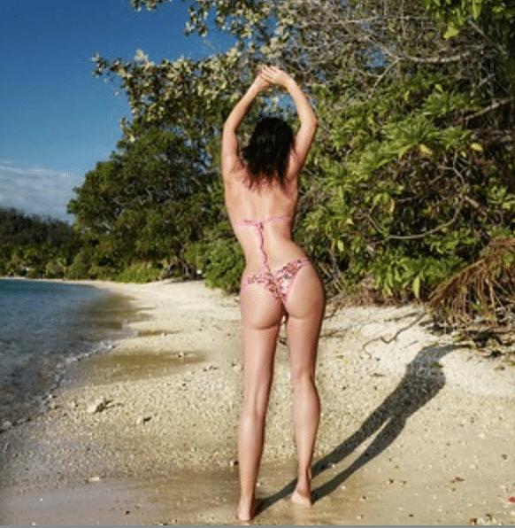 Orsoni-bikini