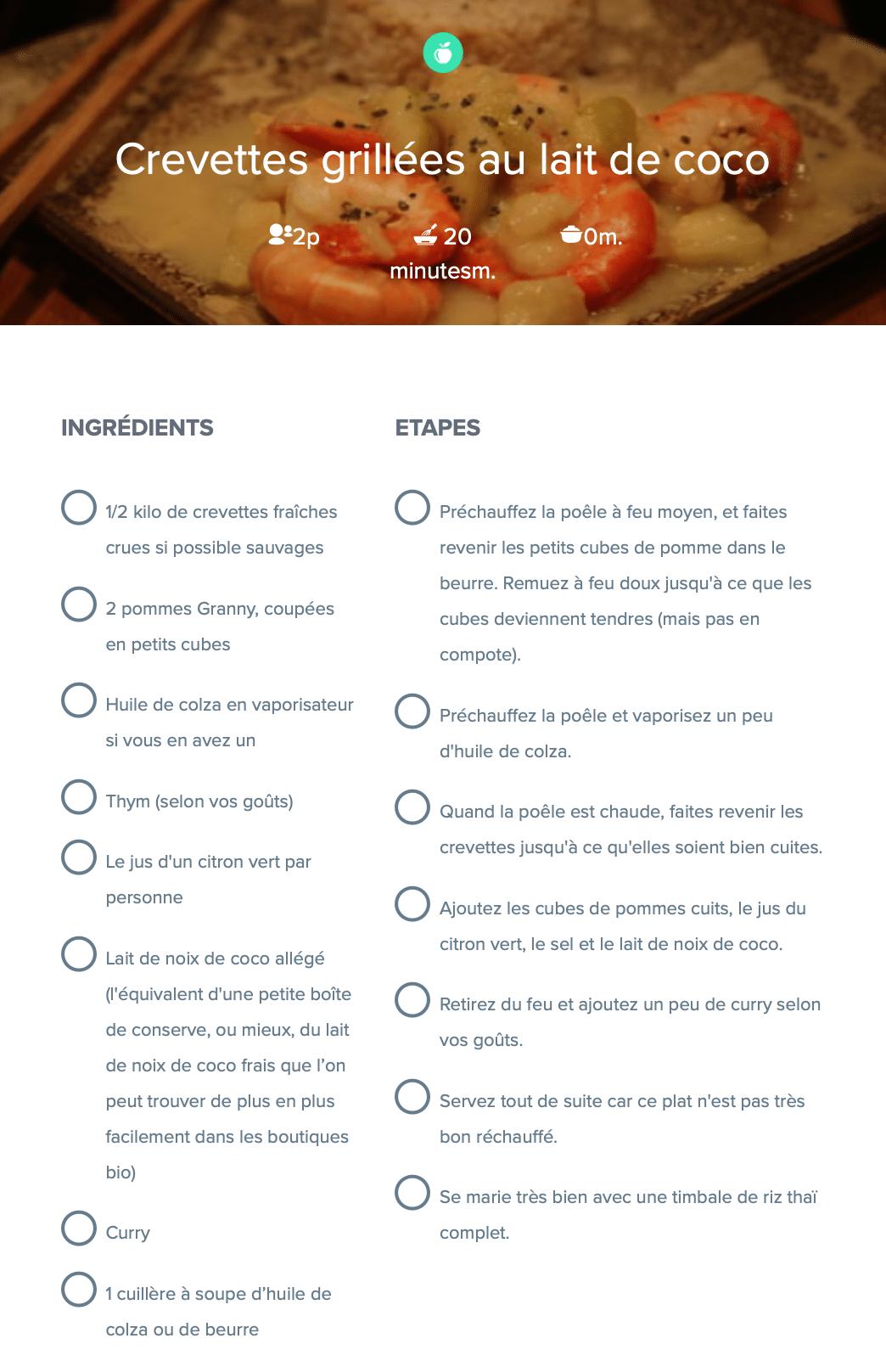 crevettes-coco-recette-lebootcamp-orsoni