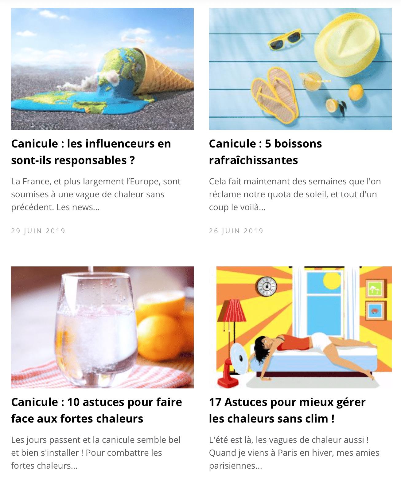 canicule-lebootcamp