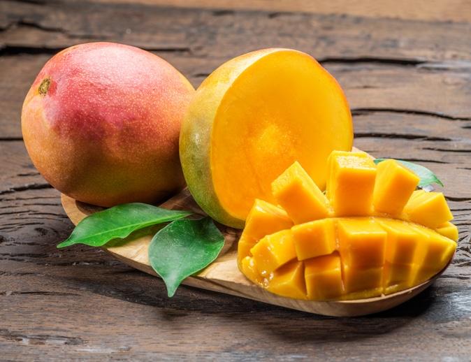 mangue-nutrition-orsoni