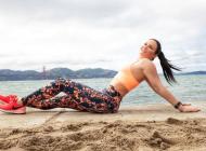 Est-ce dangereux de souhaiter avoir un corps sain, sportif et en pleine forme ?