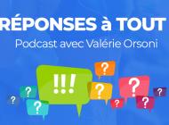 Podcast :
