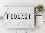 Lancement de mon podcast «Réponses à tout»