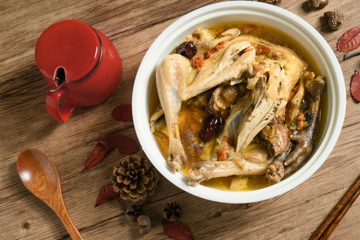 poulet-bouillon-orsoni-lebotocamp