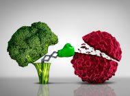 J'ai un cancer, je mange quoi ? 7 conseils nutrition