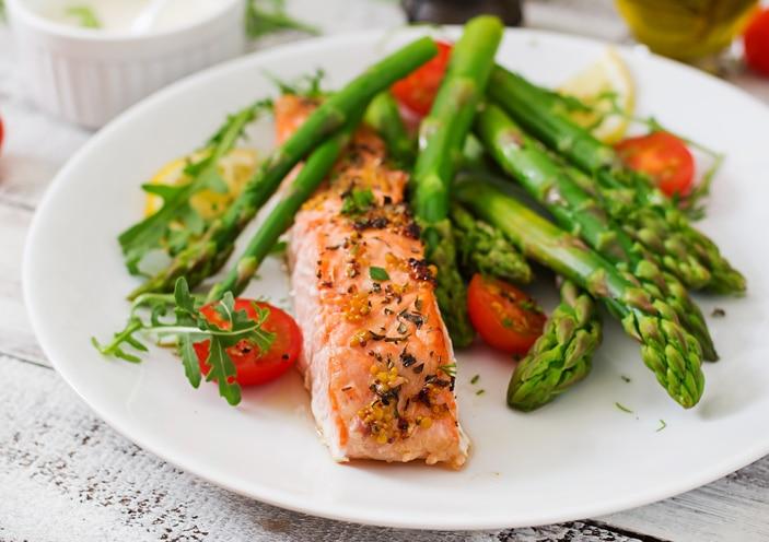 saumon-four-asperges-orsoni-lebootcamo