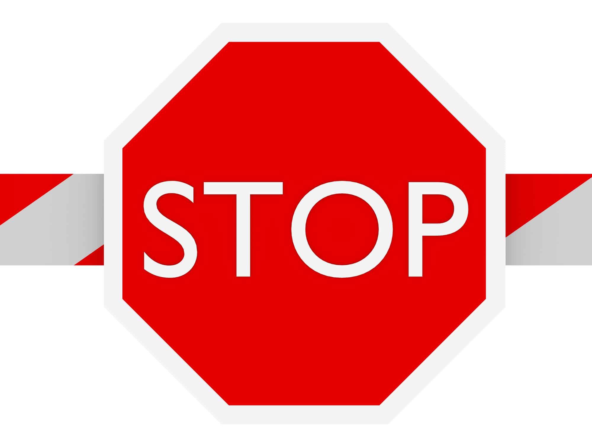 stop-orson