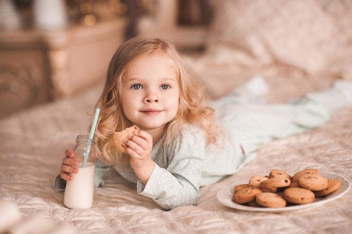 sucre-enfants-orsoni