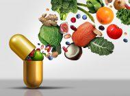 Carences en fer et B12, que faire (et infos surprenantes sur les vitamines du groupe B)