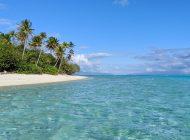 Carnets de Voyages : Bora Bora, façon LeBootCamp