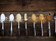 Coup de gueule : les techniques malhonnêtes de l'agro-alimentaire pour vous faire manger plus de sucre !