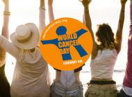 4 conseils pour lutter contre le cancer
