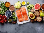 10 Conseils Nutrition pour Être en Bonne Santé